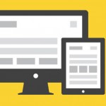 Top 5 responsive front-end frameworks – 2014