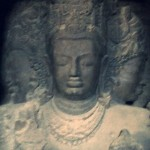 Elephanta Caves – The ancient cave city of lord Shiva