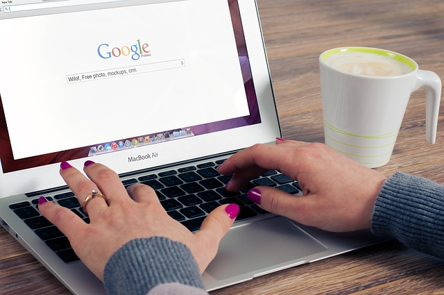 Top 4 Basic Search Engine Optimization Tips