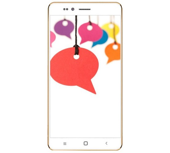 Freedom 251 -  World's Cheapest Smartphone from India
