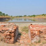 Harappan city Lothal – World's first port town in Human history